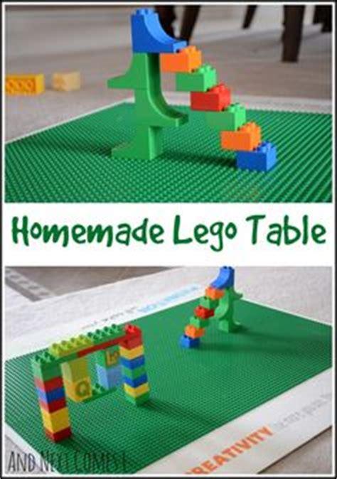 preschool blocks and building on wooden 562 | 643f7cc9988fdeea2e1aead22ff9911e