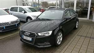 Audi A3 Design Luxe : audi a3 ambition luxe 2010 audi a3 ambition luxe avis achat meilleurs prix auto design tech ~ Dallasstarsshop.com Idées de Décoration