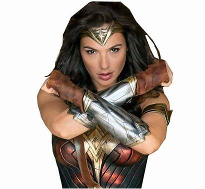Wonder Woman Gadot Gal Maravilha Mulher Render