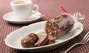 Plätzchen Ohne Backen Weihnachten : s e kekswurst kalter hund sanella leckere sachen rezepte kalter hund rezept und kalter ~ Orissabook.com Haus und Dekorationen