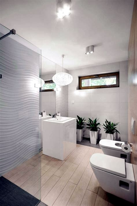 minimalist bathroom design  ideas  stylish bathroom