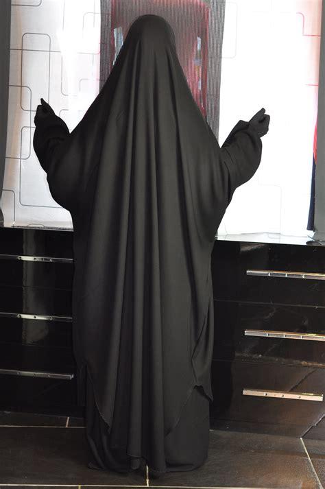 jilbeb egyptien fidinn jilbab abaya hijab le