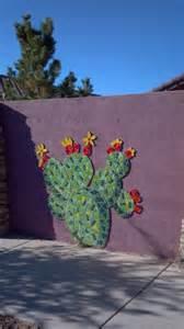 mexican tile backsplash kitchen más de 1000 ideas sobre arte azulejos de mosaico en