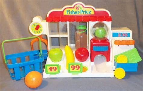 cuisine bilingue fisher price cuisine fisher price bilingue 28 images this s fisher