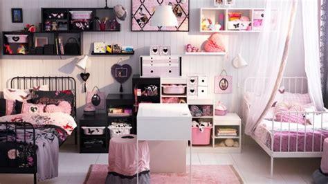deco chambre espace déco chambre adulte petit espace