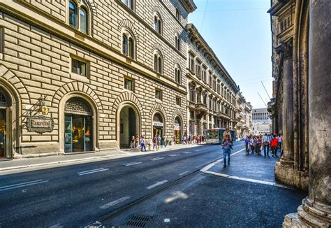 Free Images Pedestrian Architecture Road Street Town
