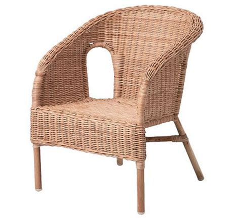 chaise en osier ikea agen rattan chair for at ikea junior
