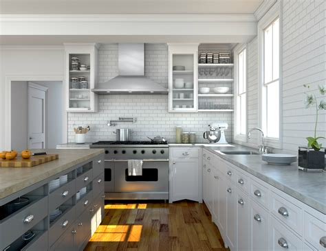 Kitchen Vent Styles by Decorative Kitchen Vent Requirements For Kitchen Vent