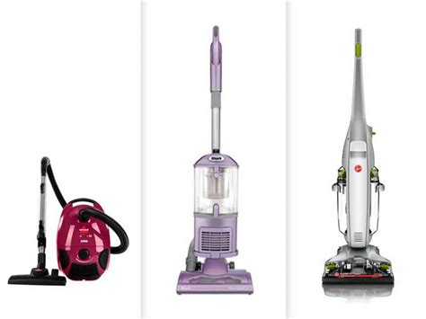 best vacuum without beater bar top 5 picks 2019 house cleaning advice
