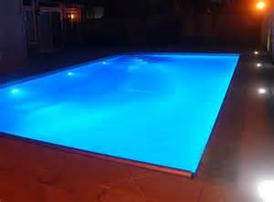 Hayward LED Pool Light