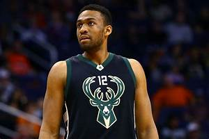 Crossroads 2017: Is Jabari Parker's Ceiling High Enough ...