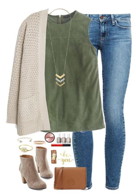 ideas  early fall outfits  pinterest fall outfits early fall  heels