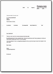 Einverständniserklärung Fitnessstudio Vorlage : beliebte downloads familie freizeit dokumente vorlagen ~ Themetempest.com Abrechnung