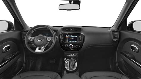 kia soul  premium starting   north