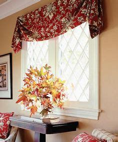 1000  ideas about Window Toppers on Pinterest   Valances