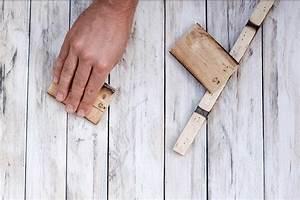 Holz Garagentor Streichen : shabby chic holz im vintage look verarbeiten und anstreichen ~ Buech-reservation.com Haus und Dekorationen