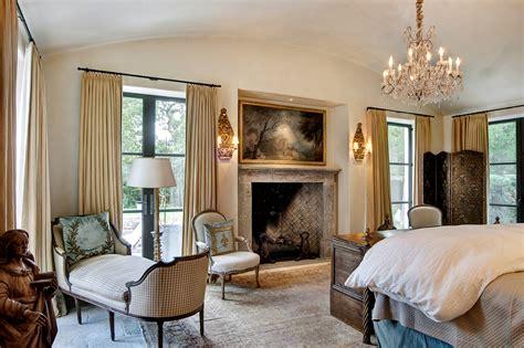 18 Captivating Mediterranean Bedroom Designs You Won't