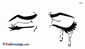 Sad Eyebrows Dr... Draw Eyebrows Quotes