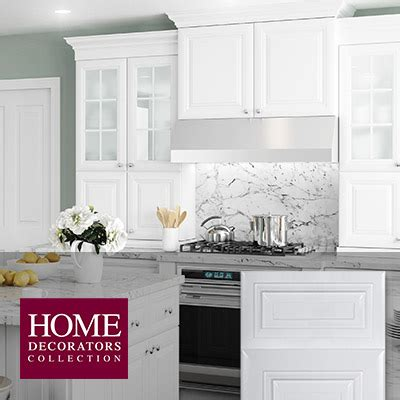 home depot white cabinets white kitchen cabinets at the home depot