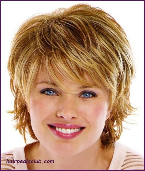 short hairstyles   faces  hairstyles