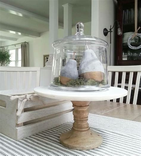 1000 images about house and decor on
