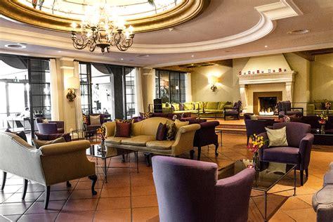 giardino ascona hotel giardino ascona swissglam ch