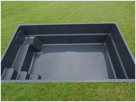 Pool Für Den Garten Günstig pool f 252 r garten g 252 nstig kaufen haus ideen