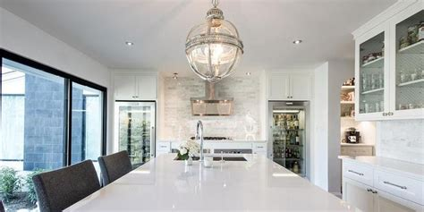 door cabinets kitchen 17 best ideas about glass front refrigerator on 3427