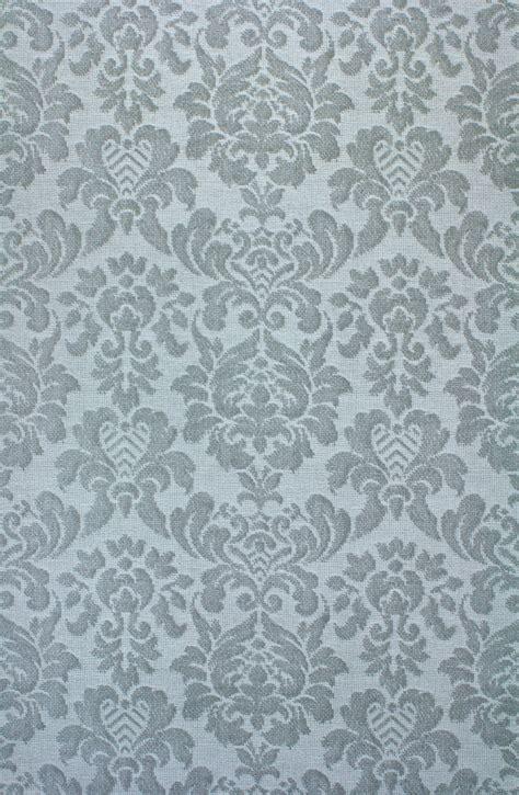 vintage grey damask wallpaper  shop vintage wallpapers