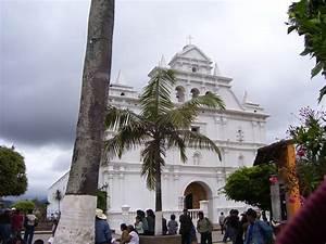 Girls In San Cristobal Verapaz Alta Verapaz Prostitutes