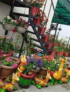 Pin by Pooja Dasgupta on balciny Pinterest Gardens and
