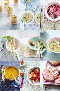 Food Styling and Photography workshop, May 2012 in France | La Tartine Gourmande
