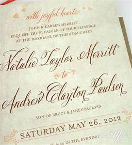 17 best ideas about coral invitations on pinterest coral With wedding invitation wording with joyful hearts