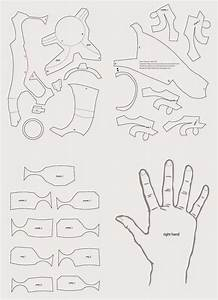 dali lomo iron man hand diy with cereal box free pdf With iron man helmet template download