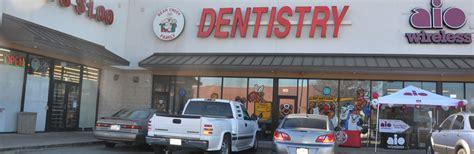pioneer location bear creek family dentistry