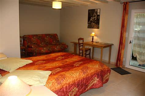 chambre hote rochefort chambre d 39 hotes rochefortaise en anjou rochefort sur loire