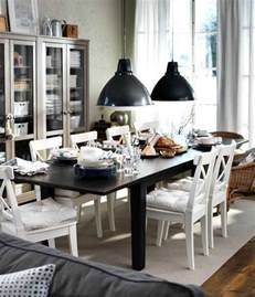 small apartment dining room ideas dining room design ideas small spaces