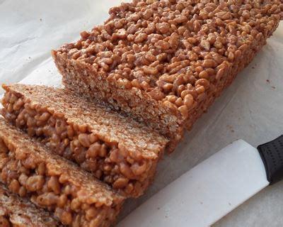 recette gâteau aux mars ultra rapide facile