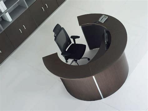 bureau d accueil bureau d 39 accueil compact welco design