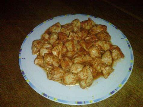 cuisine plancha recette recettes de plancha