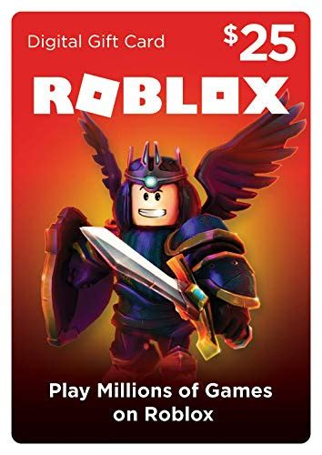 robux  roblox  game code playgamesly