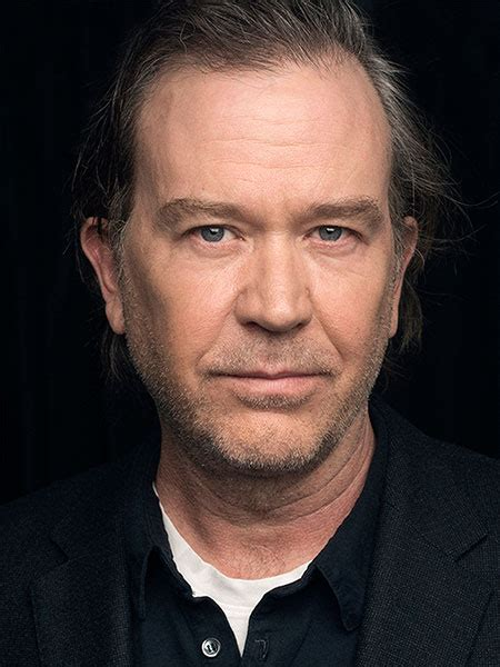 timothy hutton wins timothy hutton death bing images