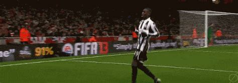 newcastle united fc gifs find share  giphy
