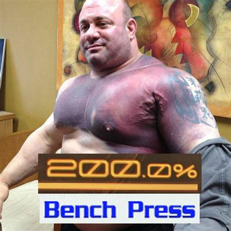 Bench Meme - bench press 200 mad know your meme