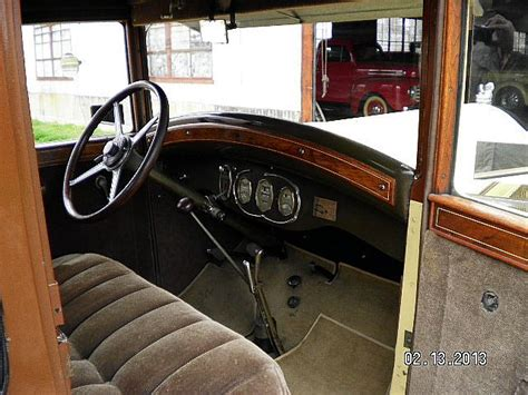 buick master country club coupe  sale tyler texas
