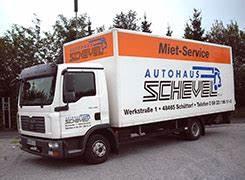 Lkw 7 5 T Mieten : vermietung schevel nutzfahrzeuge gmbhschevel ~ Jslefanu.com Haus und Dekorationen