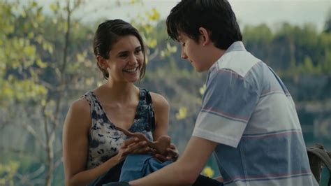 Watch : Then Came You (2018) 123Movies Free on 123MoviesH.com
