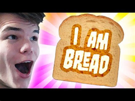 Best Toast Ever!! (i Am Bread Funny Moments) Youtube