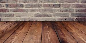 this is how to install hardwood floors over concrete With can you put concrete over wood floors