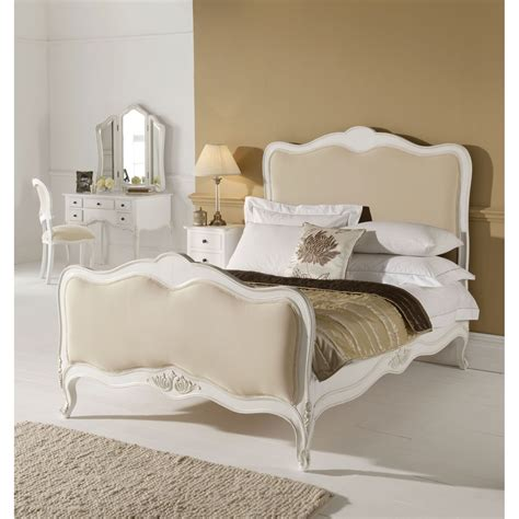French Style Bedroom Furniture  Raya Furniture
